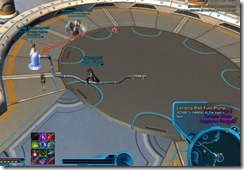 swtor-stage-1-heroic-4-the-viper's-nest-4