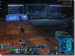 swtor-stage-1-into-the-fire-4