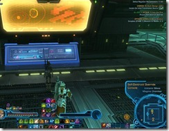 swtor-stage-1-into-the-fire-5