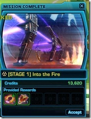 swtor-stage-1-into-the-fire-rewards