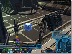 swtor-stage-1-into-the-fire