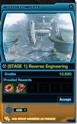 swtor-stage-1-reverse-engineering-rewards