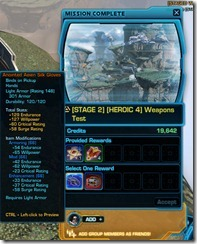 swtor-stage-2-heroic-weapons-test-rewards