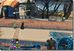 swtor-stage-2-local-trouble-makeb-2