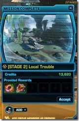 swtor-stage-2-local-trouble-makeb-rewards
