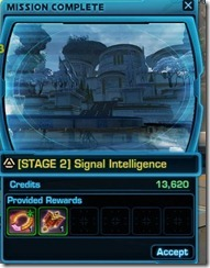 swtor-stage-2-signal-intelligence-rewards