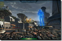 swtor-stage-2-taking-back-talaos-1