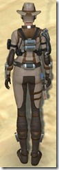 swtor-star-forager-armor-female-2