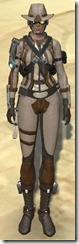 swtor-star-forager-armor-female