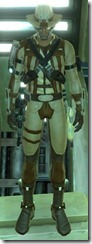 swtor-star-forager-armor-male