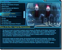 swtor-state-of-the-war-imperial-retrenchment-lore-entry