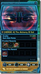 swtor-the-alchemy-of-evil-seeker-droid-missions-rewards
