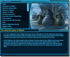 swtor-the-hutt-conquest-of-makeb