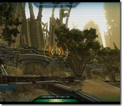 swtor-the-search-begins-macrobinocular-taris-2