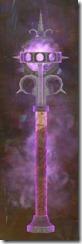 gw2-abyssal-scepter-1