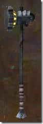 gw2-adamant-guard-hammer-1