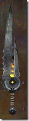 gw2-adamant-guard-sword