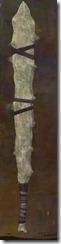 gw2-ak-muhk's-jaw-sword-3