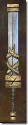 gw2-alderune's-last-stand-sword
