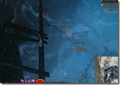 gw2-angvar's-trove-guild-puzzle-10