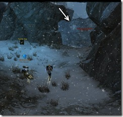 gw2-angvar's-trove-guild-puzzle-13