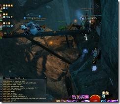 gw2-angvar's-trove-guild-puzzle-15