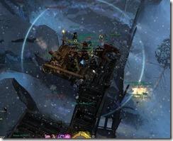 gw2-angvar's-trove-guild-puzzle-21