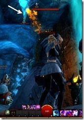 gw2-angvar's-trove-guild-puzzle-3