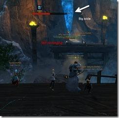 gw2-angvar's-trove-guild-puzzle-5