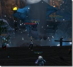 gw2-angvar's-trove-guild-puzzle-6