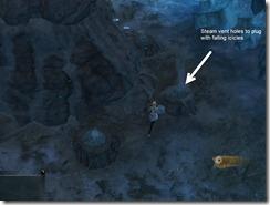 gw2-angvar's-trove-guild-puzzle-7