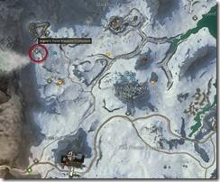 gw2-angvar's-trove-guild-puzzle-map