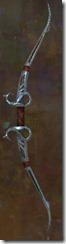 gw2-aureate-longbow-1