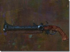 gw2-aureate-pistol-1