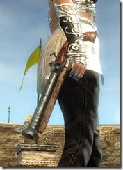 gw2-aureate-pistol