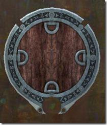 gw2-aureate-targe-shield