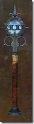 gw2-aureate-virge-scepter-1