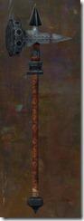gw2-aureate-warhammer-1