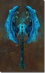 gw2-axe-of-the-dragon's-deep-1