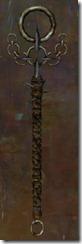 gw2-bandit-baton-scepter-3