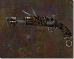 gw2-bandit-revolver-pistol-1