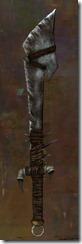 gw2-bandit-slicer-sword