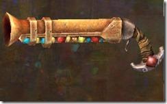 gw2-beaded-firearm-pistol-1