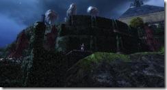 gw2-beetlestone-mirador-guild-trek-4