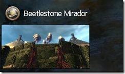 gw2-beetlestone-mirador-guild-trek