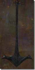 gw2-black-fleet-bludgeon-hammer-1