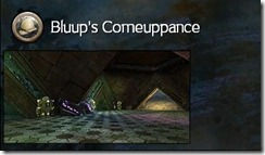 gw2-bluup's-comeuppance-guild-trek