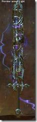 gw2-bolt-legendary-sword