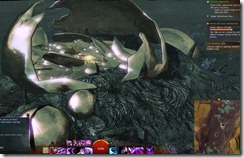 gw2-burstbubble-blind-guild-trek-2