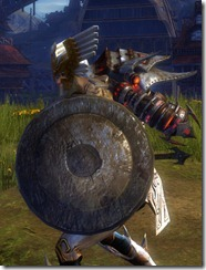 gw2-call-of-the-commissar-shield-2